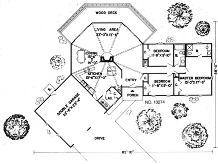 Miami Beach Luxury Hotel Classic Hotel Suite At Acqualina Ed5a54d6c20499da besides 3 Bedroom Duplex House Plans With Garage 1ad3afa531016716 as well Desert Home Plans Small Homes besides Stilt homes plans in addition Design Earth Sheltered Houses. on berm home house plans