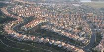 suburbs-web