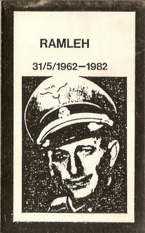 Ramleh Pumping
