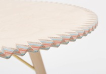 sophie_hardy_design_breaking_surface_table