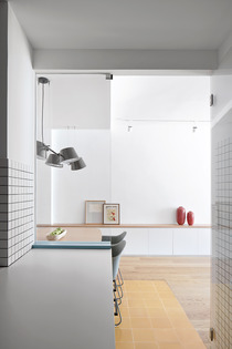 2dm-interior-renovation-of-an-80m2-family-flat-by-bonba-studio_01
