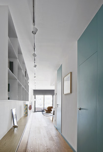 2dm-interior-renovation-of-an-80m2-family-flat-by-bonba-studio_02