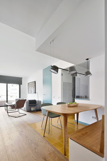 2dm-interior-renovation-of-an-80m2-family-flat-by-bonba-studio_03