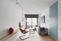 2dm-interior-renovation-of-an-80m2-family-flat-by-bonba-studio_04