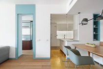 2dm-interior-renovation-of-an-80m2-family-flat-by-bonba-studio_07