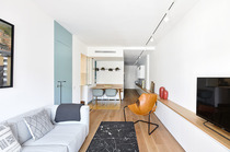 2dm-interior-renovation-of-an-80m2-family-flat-by-bonba-studio_05