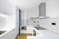 2dm-interior-renovation-of-an-80m2-family-flat-by-bonba-studio_06