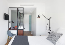 2dm-interior-renovation-of-an-80m2-family-flat-by-bonba-studio_08