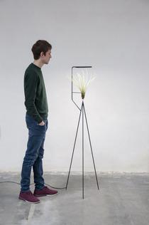 viride-lighting-by-goula-figuera-studio_08