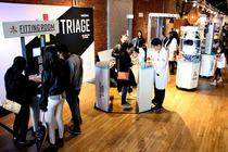 nycxdesign_2017_school_of_visual_arts_triage_02