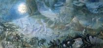 Richard Doyle - Dancing Fairies