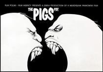 Jakob Erol - Pigs, 1972