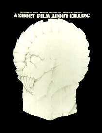 Short Film About Killing, 1988